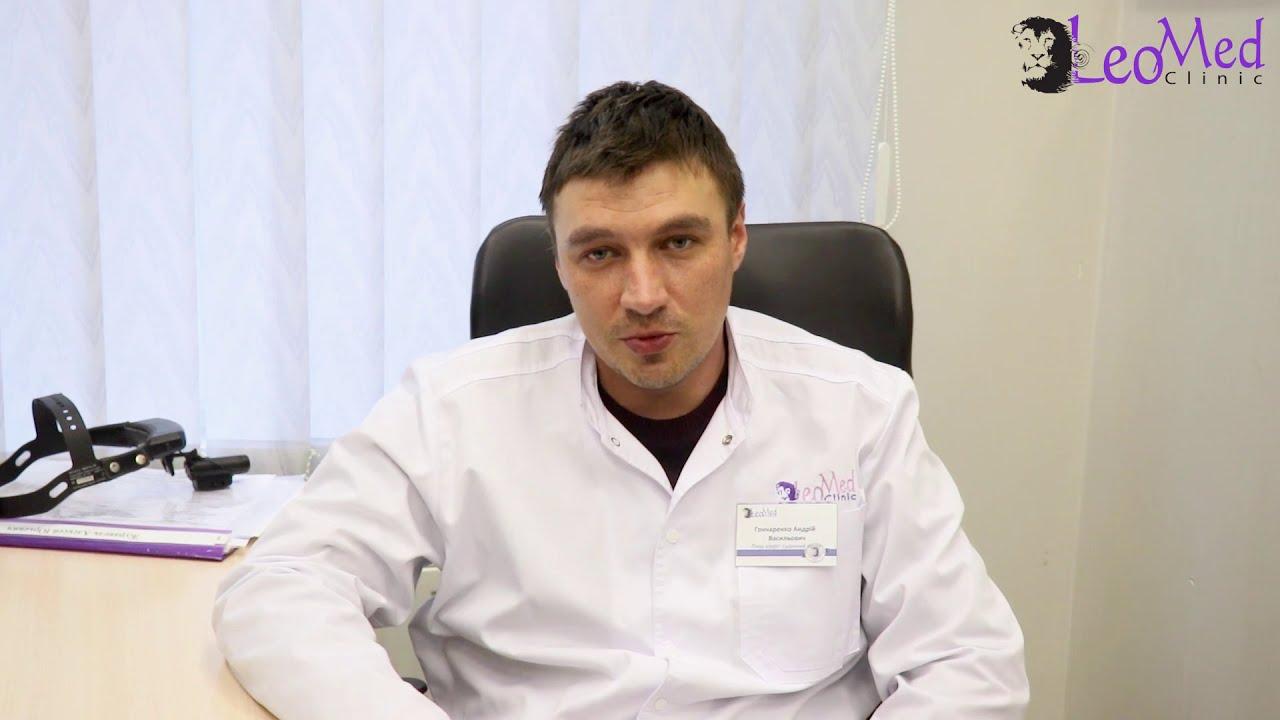 Современны малоинвазивные методы лечения проктологических заболеваний