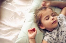 Хирургический центр Леомед в Киеве: помогаем пациентам оперативно и безболезненно — фото №38
