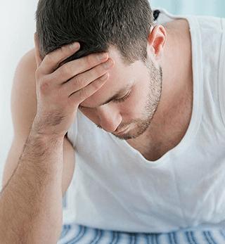 Лечение парапроктита