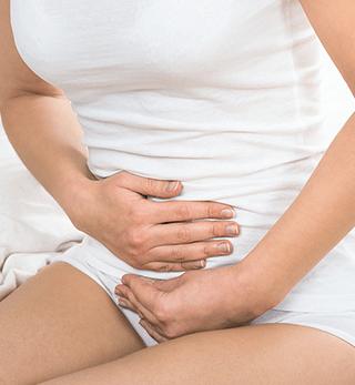 Диагностика и удаление полипов прямой кишки