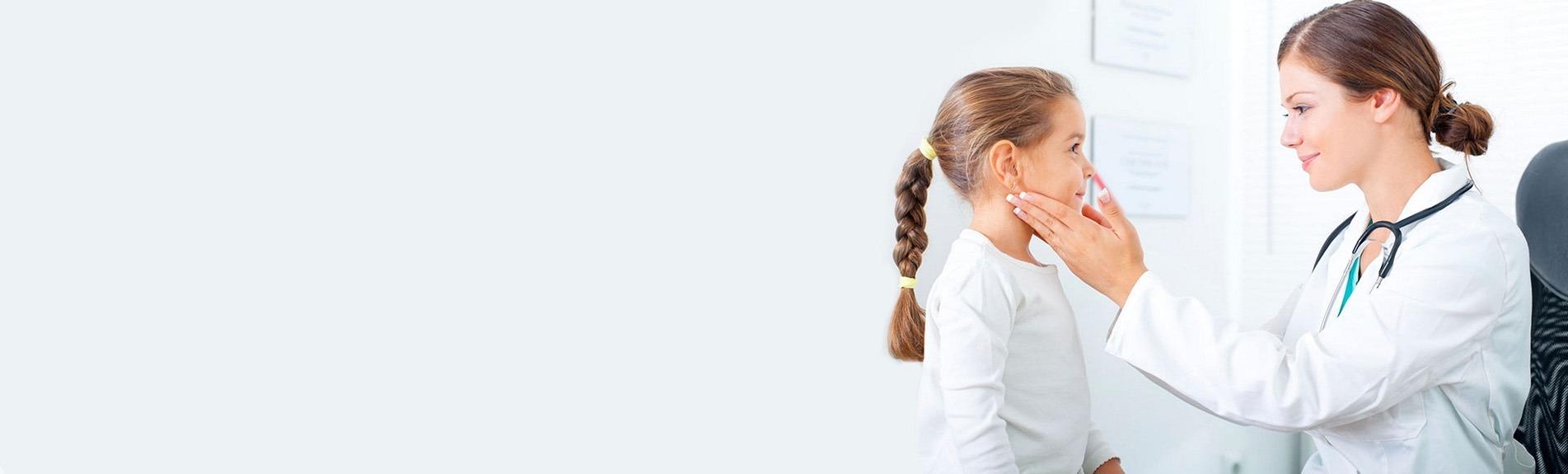 Детская гинекология — фото №2