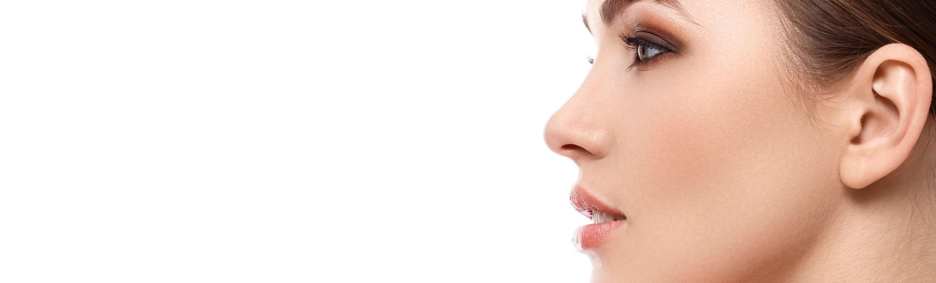 Жировые отложения в области щек