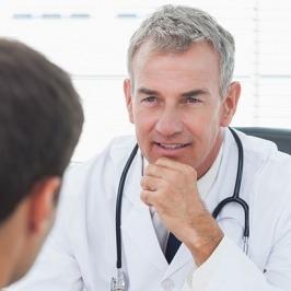 Лечение простатита — фото №5