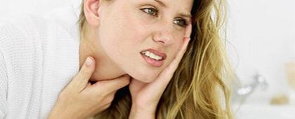 Диагностика онкологический заболеваний щитовидной железы