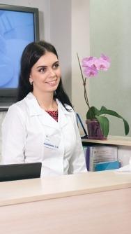 Многопрофильная клиника ЛеоМед в Киеве — фото №7